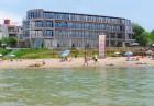 Море 2020, 24.05 - 19.06 в Черноморец! Нощувка за двама, трима или четирима със закуска и вечеря + чадър и шезлонг на плажа от Стаи за гости Лост Сити, снимка 9
