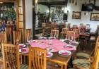 Осми март в етно село Тимчевски, Македония! Празнична вечеря с жива музика и неограничена консумация на алкохол + транспорт  от ТА Поход, снимка 5