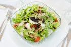 3, 4 или 5 нощувки на човек със закуски, обеди и вечери + лекарски преглед и по 3 лечебни процедури на ден в хотел Елбрус*** Велинград, снимка 31