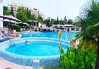 Нощувка на човек със закуска + МИНЕРАЛЕН басейн и СПА пакет в хотел Медите СПА Резорт*****, Сандански, снимка 3