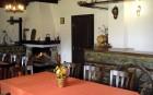 Нощувка за до 14 човека + просторна механа и барбекю в къща Цоневски - Априлци, снимка 20