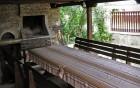 Нощувка за до 14 човека + просторна механа и барбекю в къща Цоневски - Априлци, снимка 21