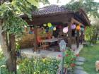 Нощувка за до 14 човека + просторна механа и барбекю в къща Цоневски - Априлци, снимка 4