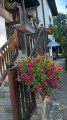 Нощувка за до 14 човека + просторна механа и барбекю в къща Цоневски - Априлци, снимка 6
