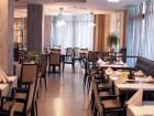 Уикенд в Девин! Нощувка на човек със закуска, вечеря по избор + солна стая + минерален басейн и СПА от хотел Персенк*****, снимка 13