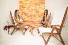 Делник в Девин! Нощувка на човек със закуска, вечеря по избор + солна стая + минерален басейн и СПА от хотел Персенк*****, снимка 6
