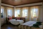 Нощувка за 6 или 12 човека в къщи Чардака - Калофер, снимка 11
