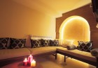 2 нощувки на човек със закуски и вечери с напитки + басейн и уелнес пакет от хотел Роял Парк****, Банско, снимка 5