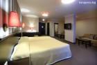 2 нощувки на човек със закуски и вечери с напитки + басейн и уелнес пакет от хотел Роял Парк****, Банско, снимка 11