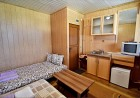 Наем на самостоятелна къща за 8 човека от Къща за гости Райската вода, Сърница, снимка 4
