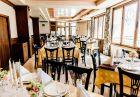 Нощувка на човек със закуска, обяд и вечеря + басейн и СПА в НОВИЯ хотел Алиса,  Павел Баня, снимка 9