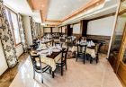 Нощувка на човек със закуска, обяд и вечеря + басейн и СПА в НОВИЯ хотел Алиса,  Павел Баня, снимка 11
