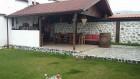 Нощувка за 7+2 човека + трапезария и просторен двор-градина в къща Гикинска край Сандански - с. Джигурово, снимка 2
