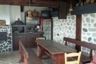 Нощувка за 7+2 човека + трапезария и просторен двор-градина в къща Гикинска край Сандански - с. Джигурово, снимка 6