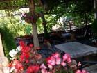 Нощувка за 25 човека + механа в къща При Чакъра в Арбанаси, снимка 4