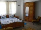 Нощувка за 25 човека + механа в къща При Чакъра в Арбанаси, снимка 12