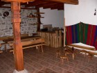 Нощувка за 25 човека + механа в къща При Чакъра в Арбанаси, снимка 9