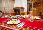 Нощувка за 18 човека + механа с камина и барбекю в къща Дон Маро в Рибарица, снимка 10
