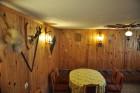 Нощувка за 18 човека + механа с камина и барбекю в къща Дон Маро в Рибарица, снимка 8
