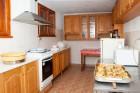 Нощувка за 18 човека + механа с камина и барбекю в къща Дон Маро в Рибарица, снимка 11
