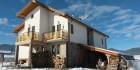 Нощувка за 17 човека + трапезария и барбекю в къща Чисто село край Брацигово в къща Чисто село - с. Равногор, снимка 2
