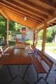 Нощувка за 15 човека в къща Джерман - село Конска край Перник, снимка 5