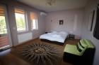 Нощувка за 15 човека в къща Джерман - село Конска край Перник, снимка 17