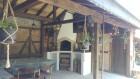 Нощувка за 12 човека + трапезария и барбекю във възрожденска къща Стръмена в Елена, снимка 5
