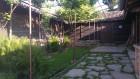 Нощувка за 12 човека + трапезария и барбекю във възрожденска къща Стръмена в Елена, снимка 1