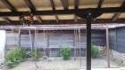 Нощувка за 12 човека + трапезария и барбекю във възрожденска къща Стръмена в Елена, снимка 6