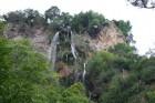 Нощувка за 10+2 човека в къща Водопад Скакавица край Кюстендил - с. Полска Скакавица, снимка 6