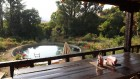 Нощувка за 10+2 човека в къща Водопад Скакавица край Кюстендил - с. Полска Скакавица, снимка 4