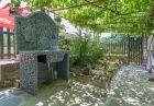 Почивка в Еленския Балкан! Нощувка за 11+1 човека + механа, барбекю и още удобства в къща Хриси - с. Донковци, снимка 4