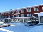 Зимна ски - почивка в Пампорово! 3, 4  или 5 нощувки на човек със закуски и вечери в хотел Камена, снимка 2