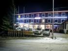 Зимна ски - почивка в Пампорово! 3, 4  или 5 нощувки на човек със закуски и вечери в хотел Камена, снимка 3