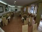 Зимна ски - почивка в Пампорово! 3, 4  или 5 нощувки на човек със закуски и вечери в хотел Камена, снимка 7