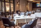 Делник в Пловдив! Нощувка на човек със закуска и вечеря в хотел Бест Уестърн Премиер, снимка 7