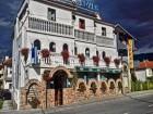 Мини почивка в Охрид, Македония! 5 нощувки със закуски и вечери на човек + транспорт от ТА Поход, снимка 7