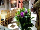 Мини почивка в Охрид, Македония! 5 нощувки със закуски и вечери на човек + транспорт от ТА Поход, снимка 9