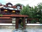 Нощувка на човек със закуска и вечеря + басейн с минерална вода от Алексова къща, Огняново, снимка 2