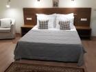 Почивка в Огняново! 1, 2 или 3 нощувки на човек със закуски и вечери + басейн с минерална вода и релакс зона от хотел Алексион Палас, снимка 6
