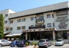 Трифон Зарезан в хотел Трявна! 2 нощувки на човек със закуски и вечери + сауна, снимка 2