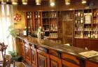 Трифон Зарезан в хотел Трявна! 2 нощувки на човек със закуски и вечери + сауна, снимка 6