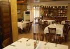 Трифон Зарезан в хотел Трявна! 2 нощувки на човек със закуски и вечери + сауна, снимка 8
