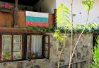 Почивка край Трявна! Нощувка за 6+2 човека в къща Ники - Дряново, снимка 8