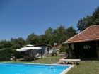 Нощувка за 10, 11 или 21 човека + басейн, 2 механи и СПА зона в къща Чучи - Златна Панега, снимка 31