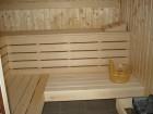 Нощувка за 11 човека + трапезария, камина, барбекю и още в къща Марина в Рибарица, снимка 22