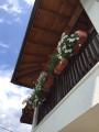 Нощувка за 11 човека + трапезария, камина, барбекю и още в къща Марина в Рибарица, снимка 5