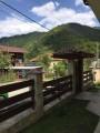 Нощувка за 11 човека + трапезария, камина, барбекю и още в къща Марина в Рибарица, снимка 2