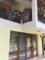 Нощувка за 11 човека + трапезария, камина, барбекю и още в къща Марина в Рибарица, снимка 6
